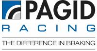 Pagid Racing - Shop by Category - Braking