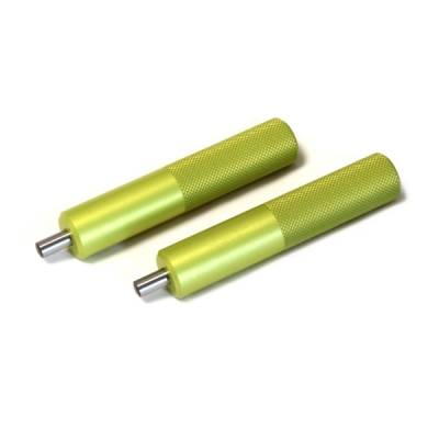 Shop by Category - Motion Control Suspension  - MCS Spring Perch Locking Tool