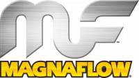 Magnaflow - Featured Vehicles - Honda