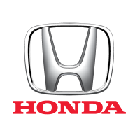 Honda (OEM) Parts - Shop by Category
