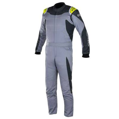 Alpinestars - GP Race Suit