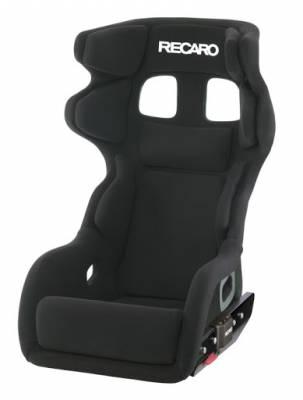 Recaro  - Recaro P1300 GT