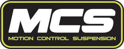 E46 M3 2001-2006 - Suspension  - Motion Control Suspension  - MCS 2-Way Non-Remote (2WNR) E9X M3 Non Coil-Over rear