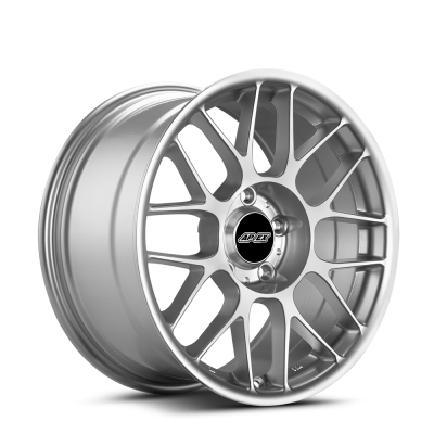 """Scion - FR-S  - Apex Wheels - 17x9"""" ET42 APEX ARC-8 86/BRZ & WRX Wheel"""