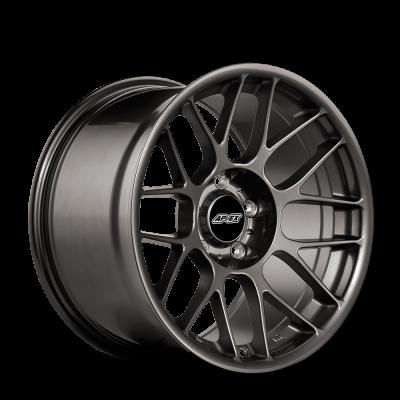 "17x9.5"" ET35 APEX ARC-8 BMW Wheel"