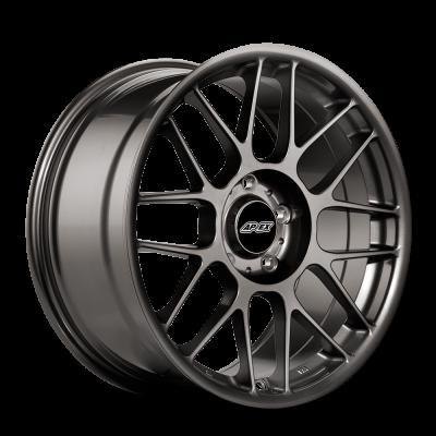 "3 Series - F30 3 Series 2012-2019 - Apex Wheels - 18x9"" ET42 APEX ARC-8 BMW Wheel"