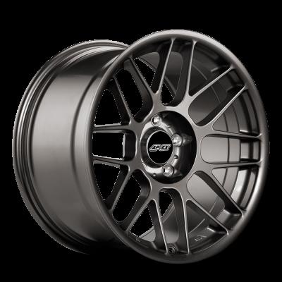 "18x9.5"" ET35 APEX ARC-8 BMW Wheel"