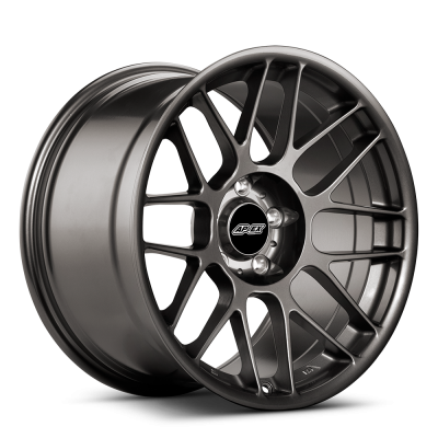 "18x10.5"" ET22 APEX ARC-8 BMW Wheel"