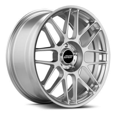 "Wheels - 5x120 Wheels - Apex Wheels -  19x8.5"" ET35 APEX ARC-8 BMW Wheel"