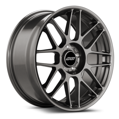 "3 Series - F30 3 Series 2012-2019 - Apex Wheels -  19x8.5"" ET35 APEX ARC-8 BMW Wheel"