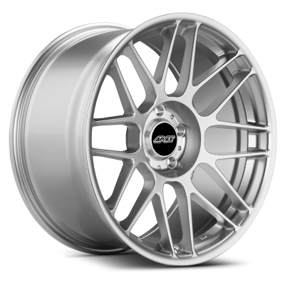 "3 Series - E9X 3 Series 2007-2011 - Apex Wheels - 19x9.5"" ET33 APEX ARC-8 BMW Wheel"