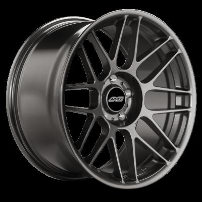 "19x9.5"" ET33 APEX ARC-8 BMW Wheel"