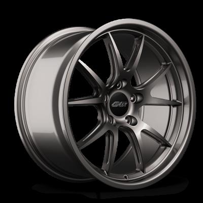 "E46 M3 2001-2006 - Wheels / Wheel Accessories - Apex Wheels - 18x8.5"" ET35 APEX FL-5 BMW Wheel"
