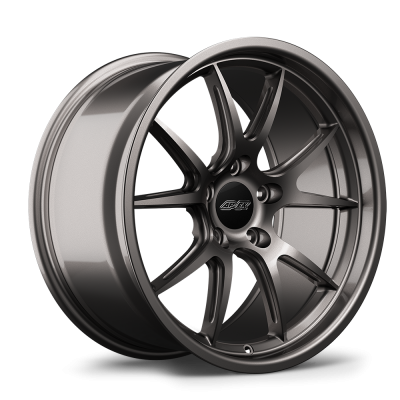 "E46 M3 2001-2006 - Wheels / Wheel Accessories - Apex Wheels - 18x9.5"" ET35 APEX FL-5 BMW Wheel"