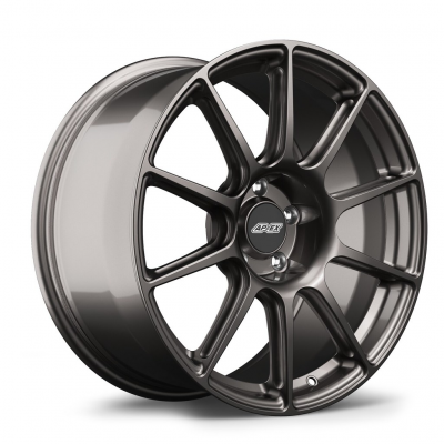 "18x9.5"" ET22 APEX SM-10 BMW Wheel"