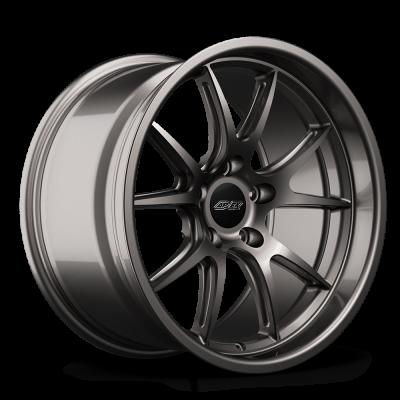"18x11"" ET44 APEX FL-5 BMW Wheel"