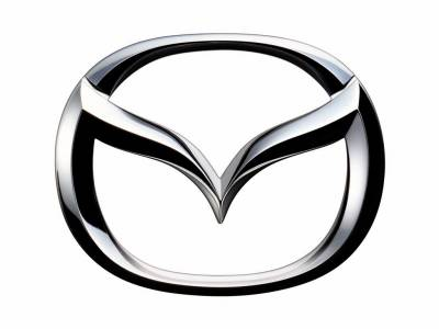Featured Vehicles - Mazda