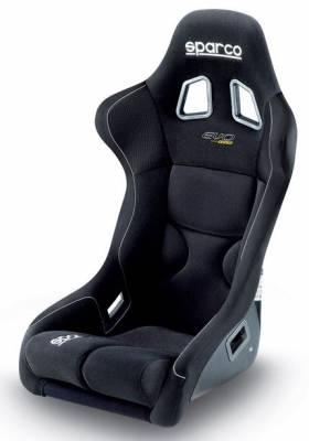Racing Seats - Bucket Seats  - Sparco  - SparcoEvo