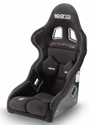 Racing Seats - Bucket Seats  - Sparco  - Sparco Pro 2000