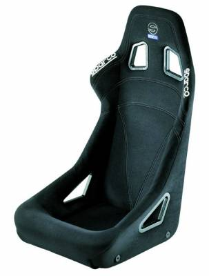 Racing Seats - Bucket Seats  - Sparco  - Sparco Sprint V