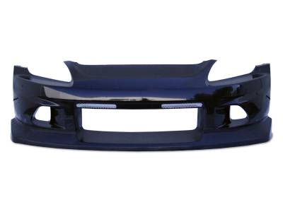 Shop by Category - Voltex - Voltex S2000 Front Bumper - Street Version