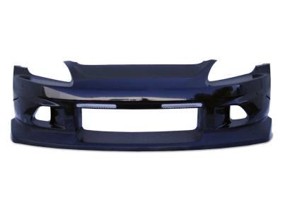 Featured Vehicles - Voltex - Voltex S2000 Front Bumper - Street Version