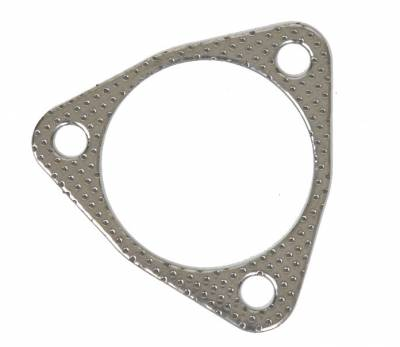 "Shop by Category - Exhaust - Berk Technology  - Berk Evo 03-07 3"" Exhaust Gasket (BT1101-GASKET)"