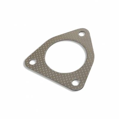 Exhaust - Hardware and Accessories  - Berk Technology  - Berk S2000 00-09 63.5mm Cat-Back Exhaust Gasket (BT1659)