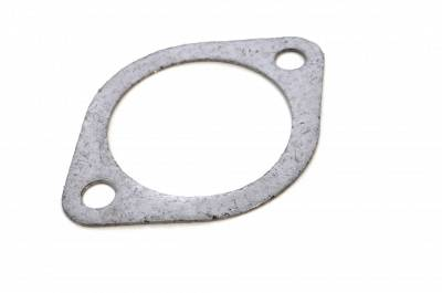 "Exhaust - Hardware and Accessories  - Berk Technology  - Berk 350Z / 370Z 2.75""-3"" Y-Pipe Gasket (BT1901-Gasket)"