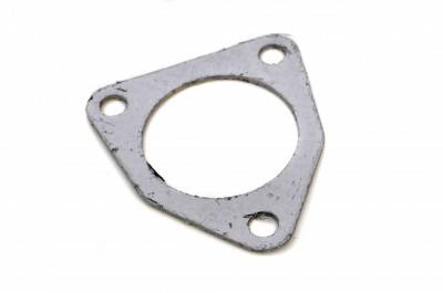 Exhaust - Hardware and Accessories  - Berk Technology  - Berk 350Z / G35 Collector Flange Gasket (BT1401-GASKET)