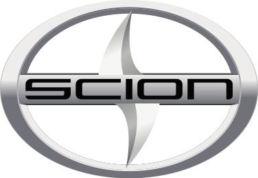Featured Vehicles - Scion