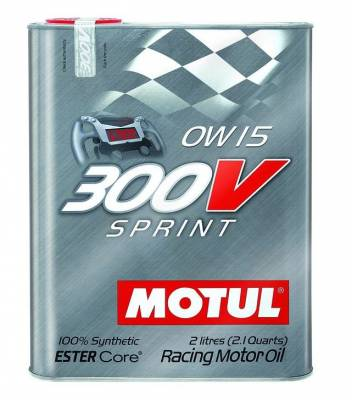 Shop by Category - Engine - Motor Oil and Fluids