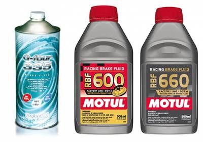 Shop by Category - Braking - Brake Fluid