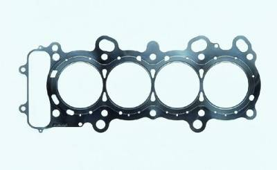 Spoon Sports - Spoon Sports 2P Head Gasket Honda S2000