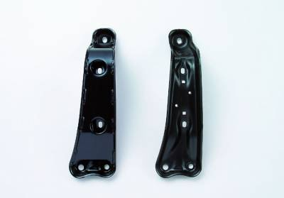 Spoon Sports - Spoon Sports Motor and Transmission Mount Set Honda S2000 - Image 3