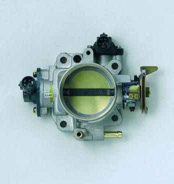 Shop by Category - Intake - Throttle Bodies