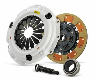 Shop by Category - Drivetrain  - Clutch Components
