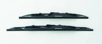 Spoon Sports - Spoon Sports Wiper Blades Honda S2000