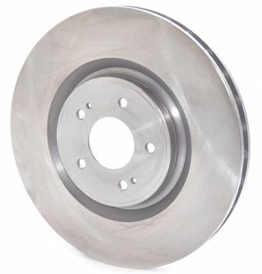Shop by Category - Braking - Brake Rotors One-piece
