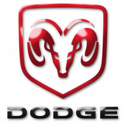 Featured Vehicles - Dodge