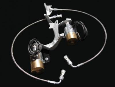 Shop by Category - Braking - Brake Accessories