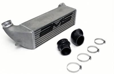 Shop by Category - Forced Induction - Intercoolers