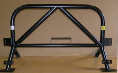 Hard Dog  - Hard Dog Mazda Miata Roll Bar M3 Sport - Image 3