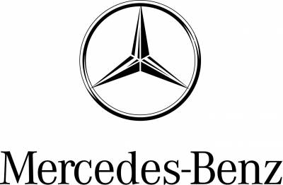 Featured Vehicles - Mercedes