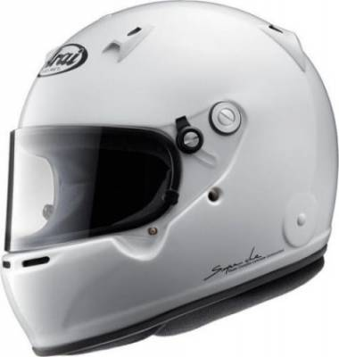 Shop by Category - Interior / Safety - Helmets