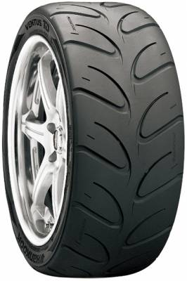Shop by Category - Wheels / Wheel Accessories - Tires